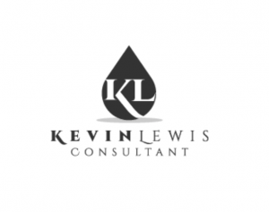 Kevin Lewis Consulting